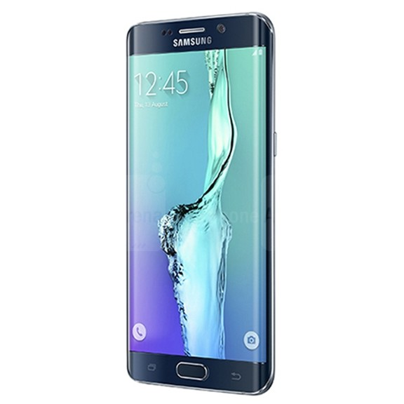 Samsung-Galaxy-Note5--amp-S6-edge-official-images (19)