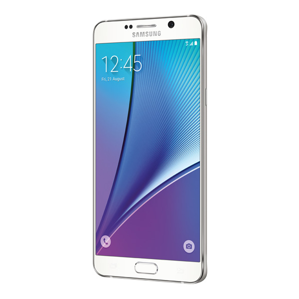 Samsung-Galaxy-Note5--amp-S6-edge-official-images (2)