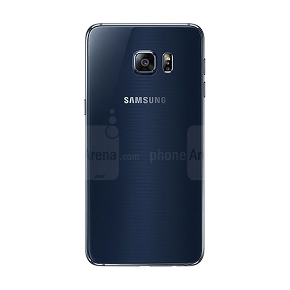 Samsung-Galaxy-Note5--amp-S6-edge-official-images (20)