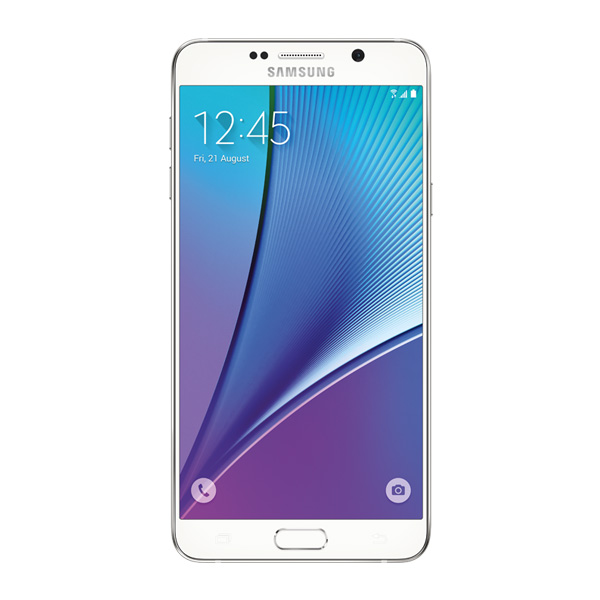 Samsung-Galaxy-Note5--amp-S6-edge-official-images (4)