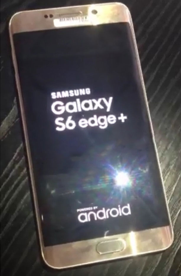 Samsung-Galaxy-S6-Edge-Plus (1)