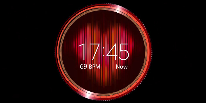 Samsung-Gear-S2-promo-focuses-on-the-UI-of-the-smartwatch (3)