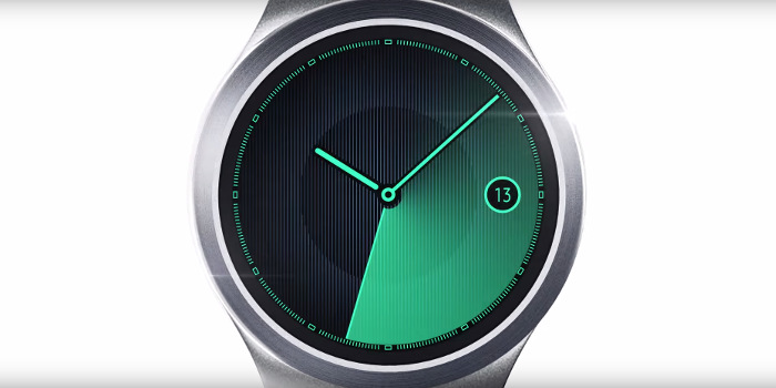 Samsung-Gear-S2-promo-focuses-on-the-UI-of-the-smartwatch (6)