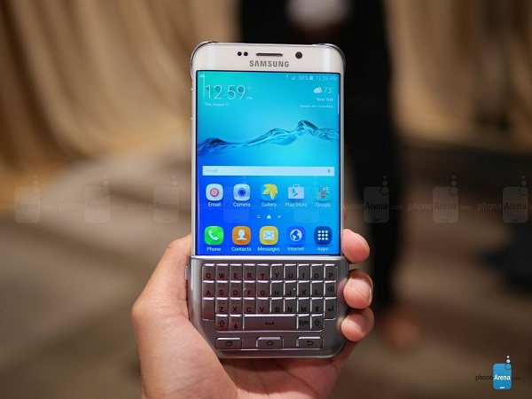 Samsung-Keyboard-Cover-for-the-Galaxy-S6-edge-hands-on (2)