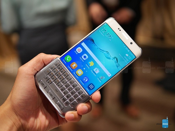 Samsung-Keyboard-Cover-for-the-Galaxy-S6-edge-hands-on (3)