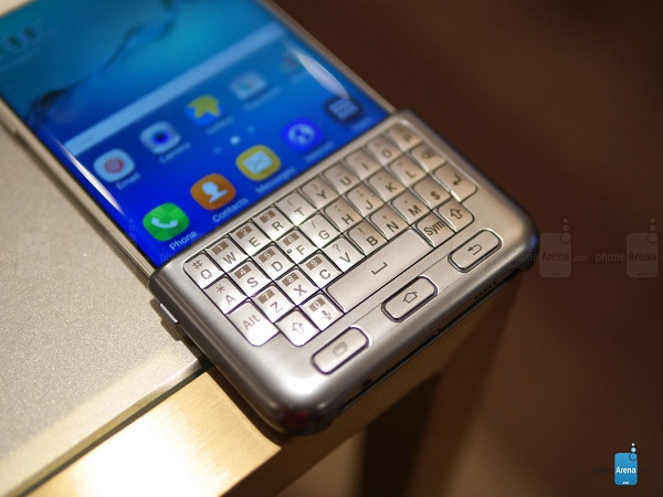 Samsung-Keyboard-Cover-for-the-Galaxy-S6-edge-hands-on (5)