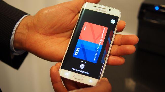 Samsung Pay-650-80