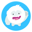 Snowball - Smart Notifications