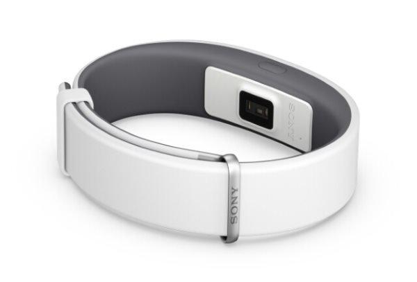 Sony-SmartBand-2 (1)