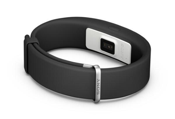 Sony-SmartBand-2 (2)