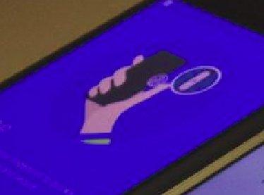 Sony-fingerprint-scanner_2-w600