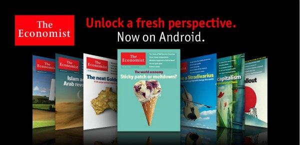 The-Economist-Banner-w600