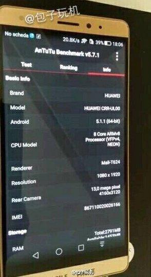 The-Huawei-Mate-7-mini-or-Mate-7-Plus-takes-a-run-through-AnTuTu (1)-w600