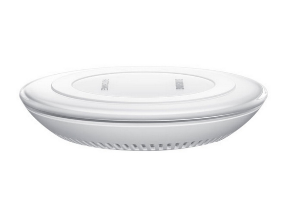The-new-Samsung-Fast-Charge-Wireless-Charging-Pad (1)-w600
