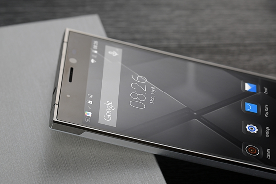 The-very-un-iPhone-6-like-Doogee-F5-will-be-released-next-month (2)