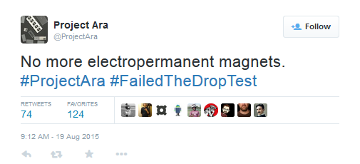 Tweet-from-Project-Ara-hints-that-the-electropermanent-magnets-could-not-keep-the-phone-together-during-a-drop-test