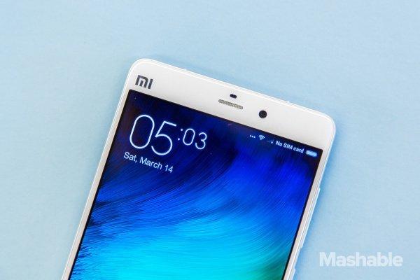 Xiaomi-Mi-Note-Edit-14-w600