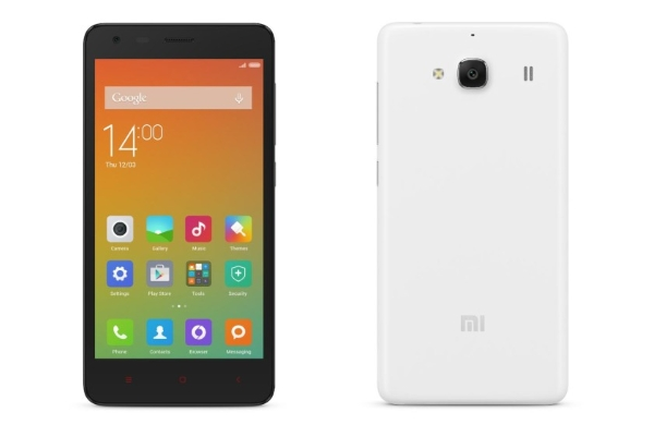 Xiaomi-Redmi-2-AA-840x561