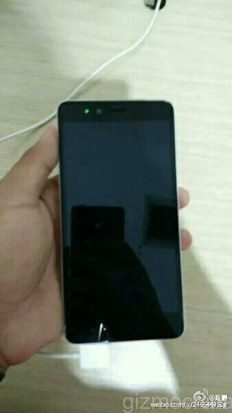 Xiaomi-Redmi-Note-2-leak_3