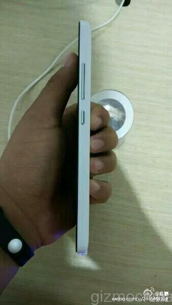 Xiaomi-Redmi-Note-2-leak_4