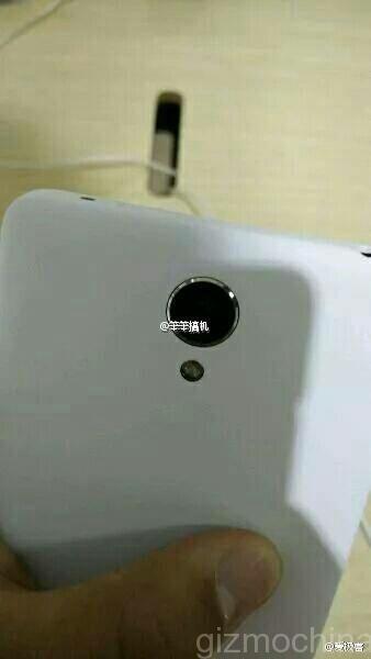 Xiaomi-Redmi-Note-2-leak_6