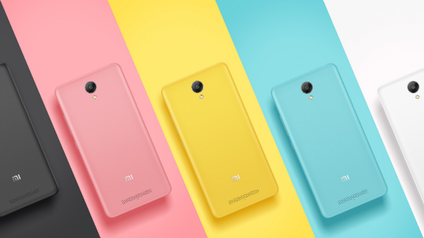 Xiaomi-Redmi-Note-2-official-images (2)-w600