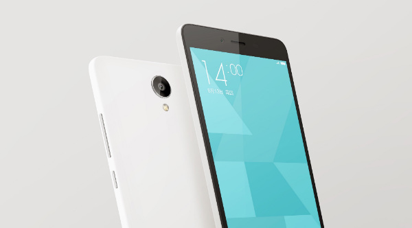 Xiaomi-Redmi-Note-2-official-images (4)-w600