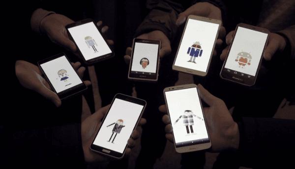 android-chorus-smartphones-google-710x408