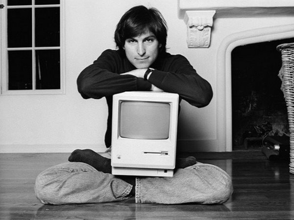 apple-is-one-of-the-greatest-comeback-stories-in-tech-history-founder-steve-jobs-was-fired-from-the-company-in-1985-in-the-12-years-that-followed-apple-found-itself-operating-at-a-loss-as-it-inched-towards-bankruptcy-needing