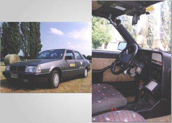 argo-1996-1400-1