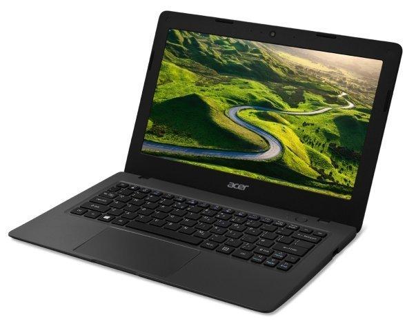 aspire-one-cloudbook-ao1-131-left-facing-acer-wp-1