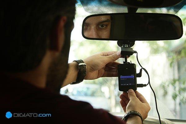 asus car camera (1)