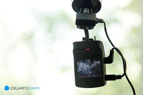 asus car camera (2)
