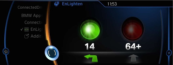 bmw-enlighten2