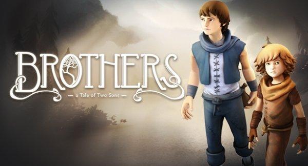 brothers_hero