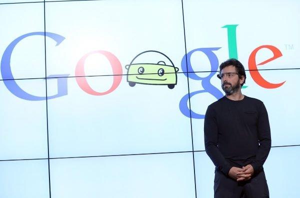 همانطور که گفته شد او فردی ثرتمندی است و زمانی که گوگل گزارش مالی سه ماهه نخست سال 2015 خود را اعلام کرد، 4 میلیارد دلار دیگر به ثروت او و پیج اضافه گردید.