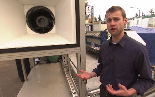 carbon-capture-prototype