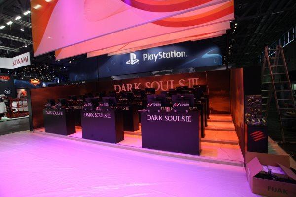 dark_souls_3-1152x768