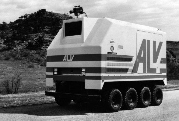 darpa-alv-1