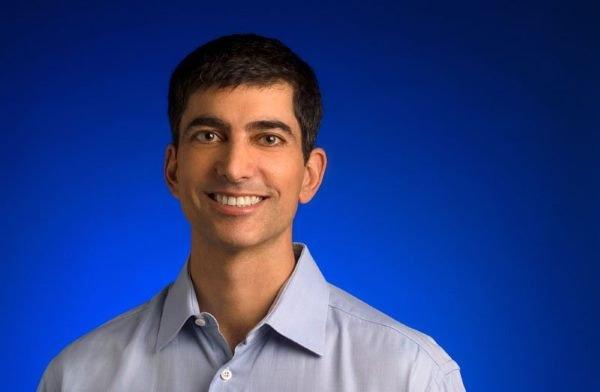 دیوید لائی سرپرستی گوگل کپیتال را عهده دار می شود که از واقع همان بازوی سرمایه گذاری گوگل است.