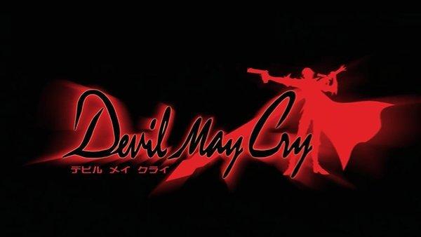 devil-may-cry-wallpaper-120