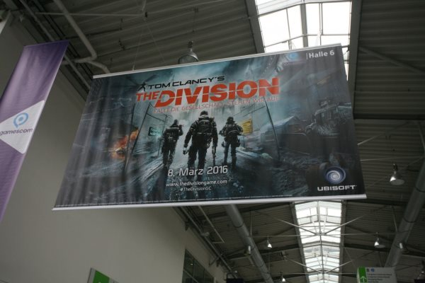 division_poster-1152x768