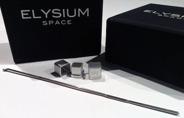 elysium.capsule.062