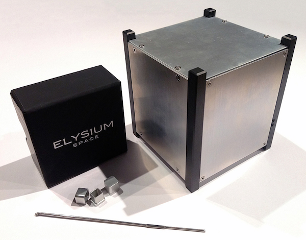 elysium.capsule.092