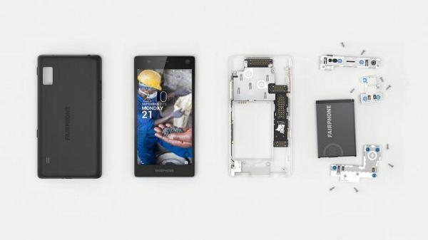 fairphone 2-650-80