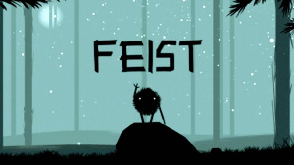 feist8