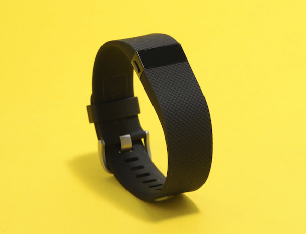 fitbit-chargehr-1200-1