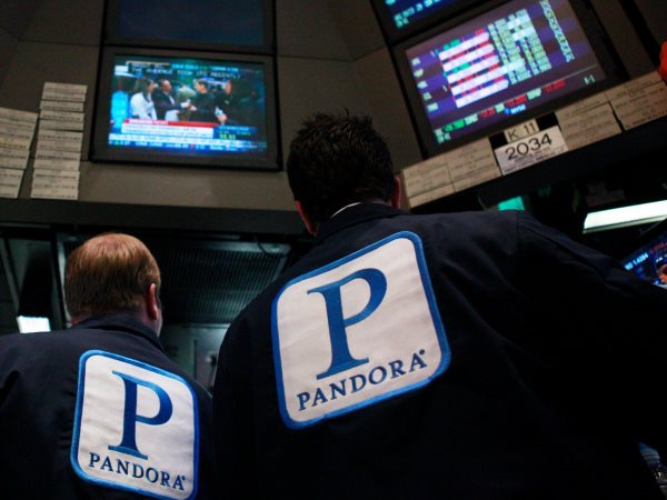 founded-in-1999-by-tim-westergren-pandora-was-able-to-raise-some-money-right-before-the-dotcom-bubble-burst-once-that-money-ran-out-however-pandora-struggled-to-raise-more-cash-as-westergrens-pitch-to-more-than-300-vcs-durin