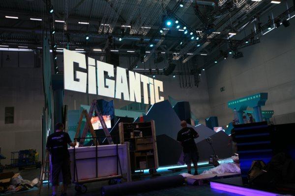 gigantic-1152x768