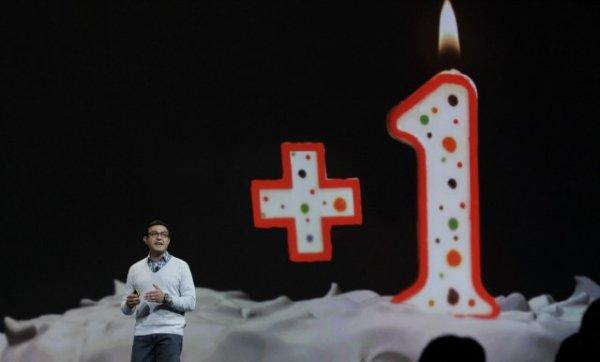 google+-birthday-640x386-w600